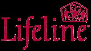 Lifeline Systems, Inc.