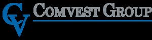 Logo: Comvest Capital II, LP