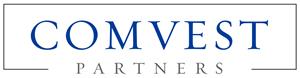 Logo: Comvest Partners