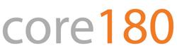 Logo: Core180 Inc.
