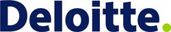 Logo: Deloitte LLP