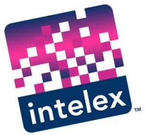 Logo: Intelex