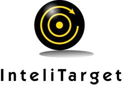 Logo: InteliTarget