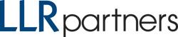 Logo: LLR Partners