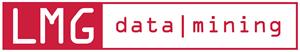 Logo: LMG Data Mining