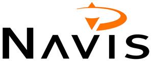 Logo: Navis