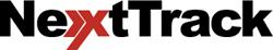 Logo: NextTrack