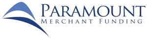 Logo: Paramount Merchant Funding