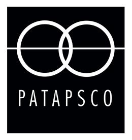 Logo: Patapsco Designs Limited (Patapsco)