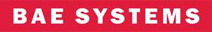 Logo: BAE Systems