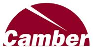 Logo: Camber Corporation