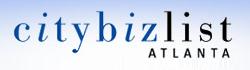 Logo: Citybizlist Atlanta