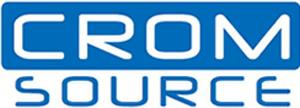 Logo: CROMSOURCE