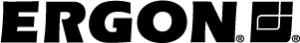 Logo: Ergon, Inc.