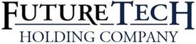 FutureTech Holding Company