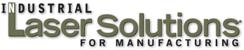 Logo: Industrial Laser Solutions