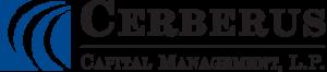 Logo: Cerberus Capital Management, L.P.