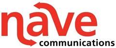 nave_logo