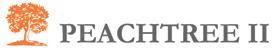 Logo: Peachtree II