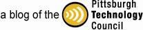 Logo: Pittsburgh Technology Council