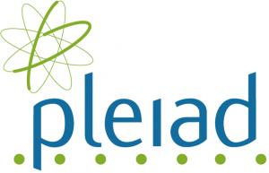 Logo: Pleiad Devices, Ltd.