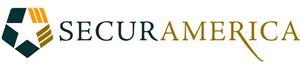 Logo: SecurAmerica
