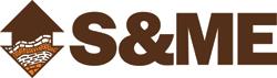 Logo: S&ME Inc.