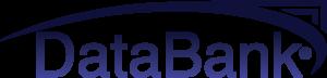 Logo: Databank IMX, LLC