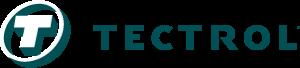 Logo: Tectrol