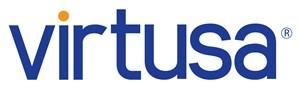 Logo: Virtusa Corporation