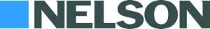 Logo: Nelson Worldwide, Inc.