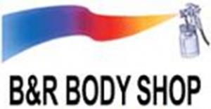 B&R Body Shop