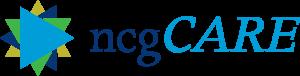 Logo: ncgCARE
