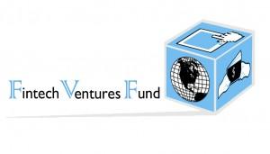 Fintech Ventures Fund