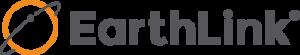 EarthLink Holdings