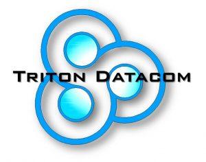 Triton Datacom