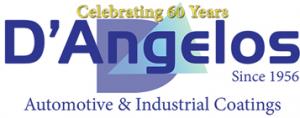 D'Angelos Automotive & Industrial Coatings