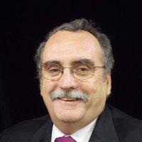 John Frick, Chairman, AirVault