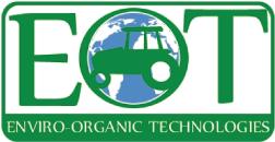 Enviro-Organic Technologies, Inc.