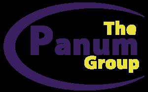 Panum Telecom