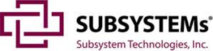 Subsystem Technologies, Inc.