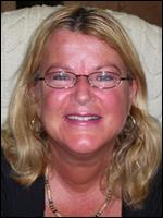 Victoria Snader, President Enviro-Organic Technologies, Inc.