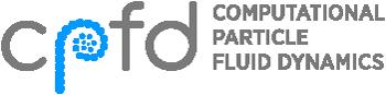 CPFD Software, LLC