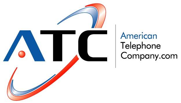 American Telephone Company, LLC