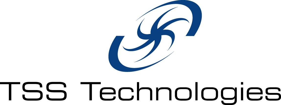 TSS Technologies