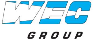 WEC Group
