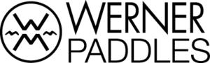 Werner Paddles, Inc.