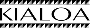 Kialoa Canoe Paddles, Inc.