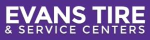 Evans Tire & Service Centers, Inc.