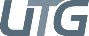 United Technology Group, LLC (UTG)